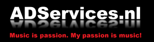 adservices-logo