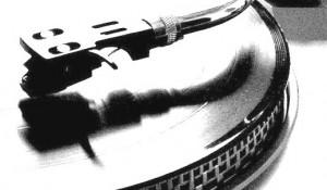 DJ Auke, de muziek, de stijlen, de keuzes