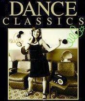 Dance Classics door DJ Auke