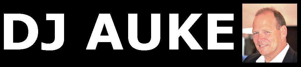 DJ Auke, De DJ voor Bruiloft, Verjaardag, Trouwen, Trouwdag, Bedrijfsfeest, Thema feest met jou als middelpunt. Specialiteiten Soul, Dance Classics en Jou feest!