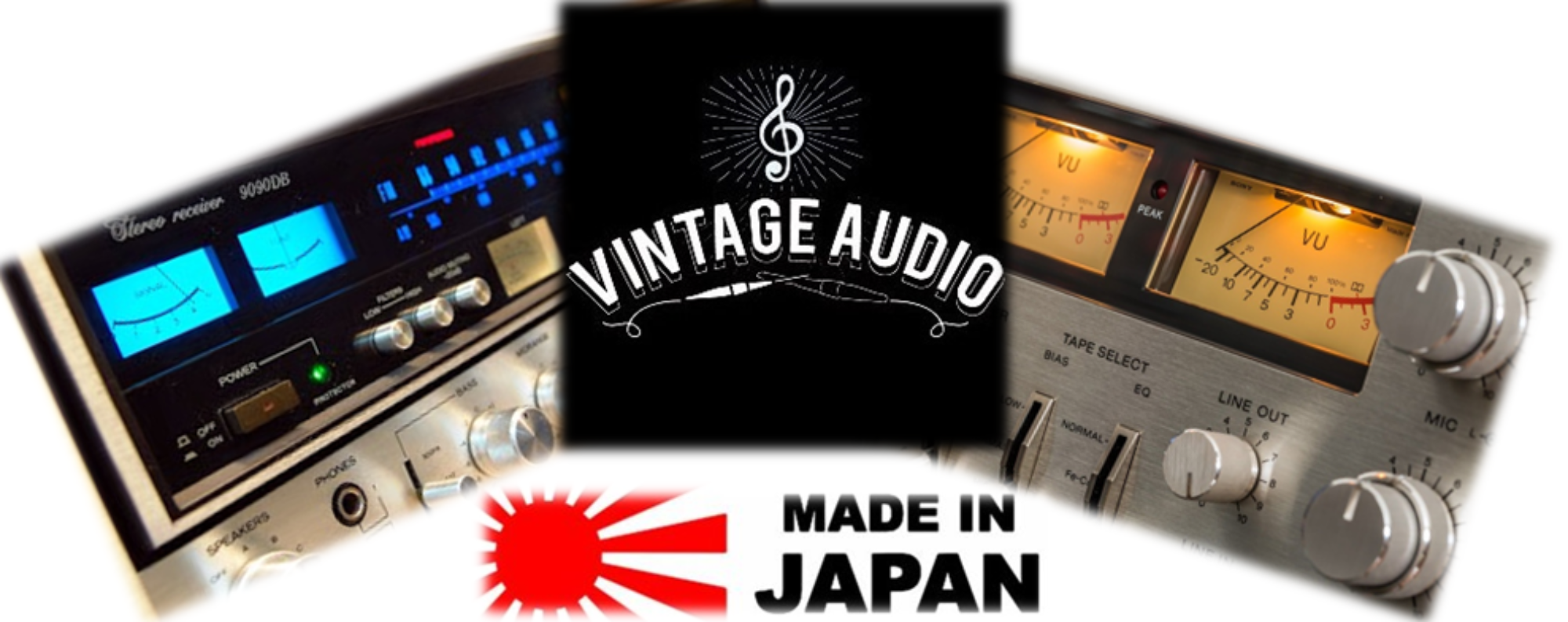 Vintage-Audio.nl
