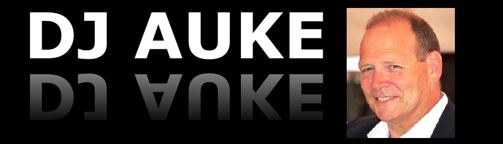 http://www.djauke.nl