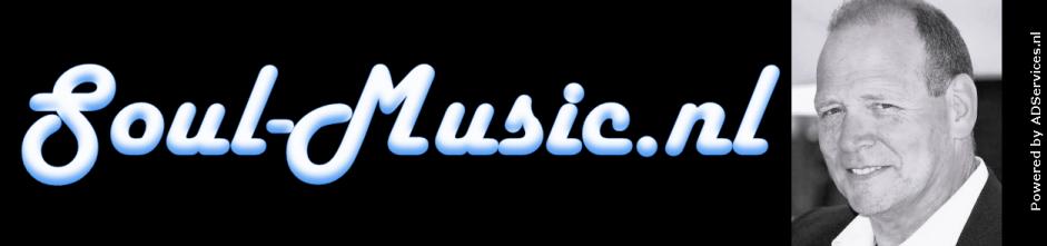 http://www.Soul-Music.nl