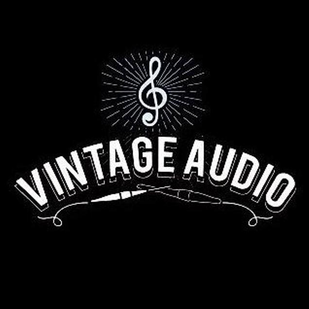 www.vintage-audio.nl